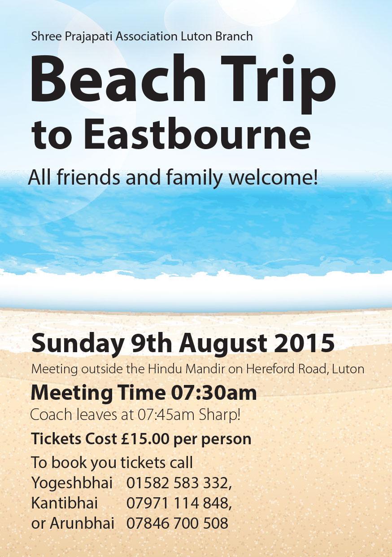 Beach-Trip-2015-Eastbourne-v2