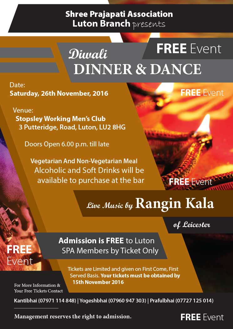 spaluton-dinner-dance-flyer-2016